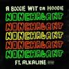 Nonchalant (feat. Alkaline) mp3