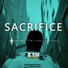 Sacrifice - Hard Trap / Rap Beat   Choir Type Beat Instrumental   ETH Beats