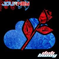Dub Bwoy - Journey [Prod. Bio Bane]