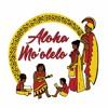 Download Mo'olelo 1. 'O Kaina Ke Kumu Koa Mp3