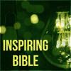 Calm Piano Sounds (Bible Study)