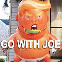 Go With Joe