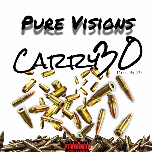 Carry 30 (Prod. By 17)