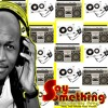 Say Something feat Young C Original