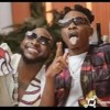 Download Mayorkun Ft Davido - Betty Butter Via Mp3
