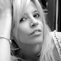 Stella - Najoua Belyzel / Dominique De Vangelis - DanceMix