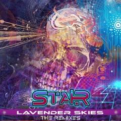 StaiR - Lavender Skies (Wheysted Remix)FREE DL