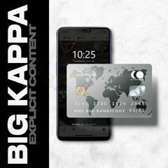 Big Kappa (Prod. By Payday)