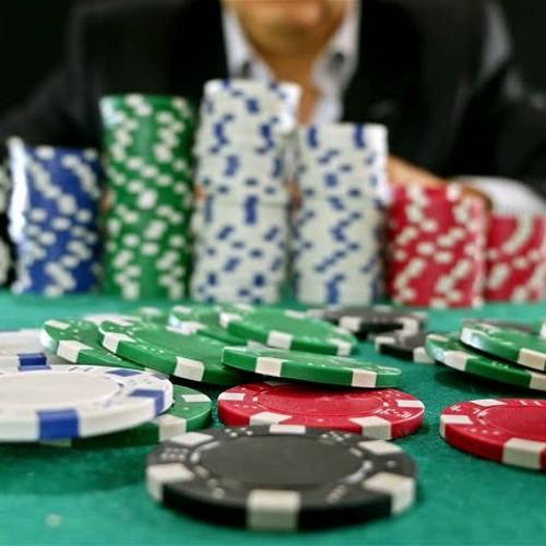 Poker Idn Play By Head