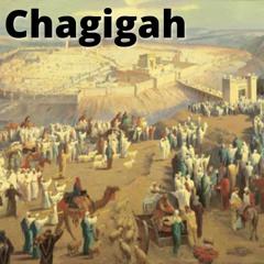 Chagigah - Background To 7b