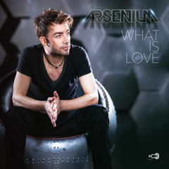What Is Love (Klaas Remix Radio Edit)