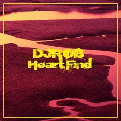 DJ Rob - Heart Find