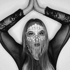 """1001 Nights"" - Progressive Oriental House - Daniella Bjarnhof"