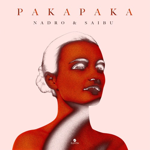 Nadro & Saibu - Paka Paka