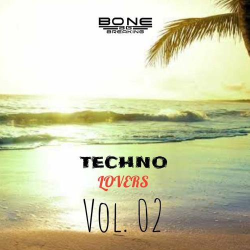 BONE BREAKING @ TECHNO LOVERS 02 *** FREE DOWNLOAD