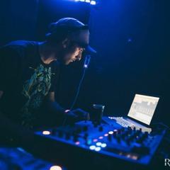 Digital Shamans Records - Podcast 014 - Woobler (Live)