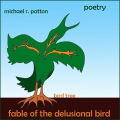 The Fable of the Delusional Bird
