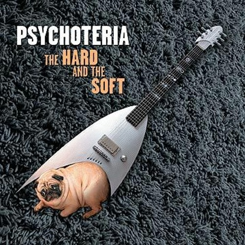 The Hard And The Soft