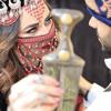 Download حمود السمة  الحب والبن Mp3