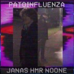 PATOINFLUENZA Prod. LOCDOU