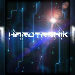 Hardtronik - Noob Saibot