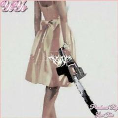 7xvn - YoYo Freestyle [Prod. LowTow]