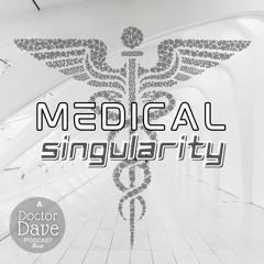 Trailer/teaser - Medical Singularity
