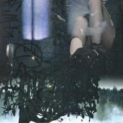 akiaura x Loneliness - all i want