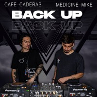 Back Up (Original Mix)