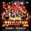Grey Wolf Hoops (Season 2) - Episode #3 - January 30, 2021