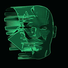 """Digital Face"" - Original Mix"