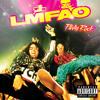 Shots (feat. Lil Jon)