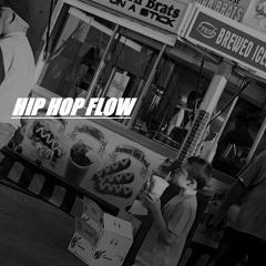 Hip Hop Flow Ft. JBZ N Karlos Salazar