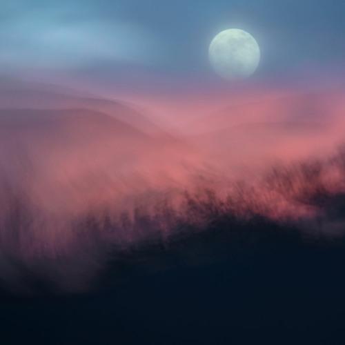 Moonbeam Test