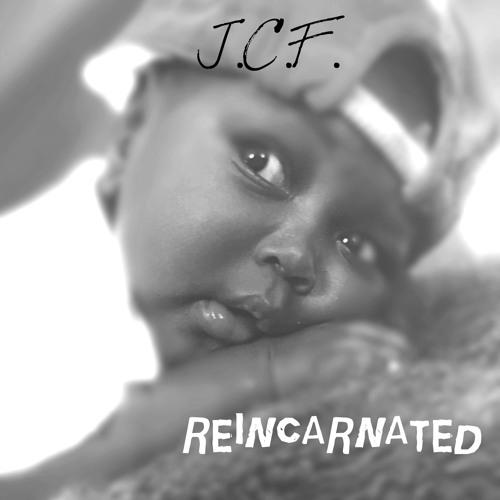 Reincarnated(Prod.Kujo&Nayz)