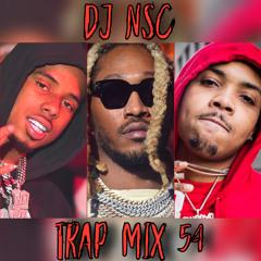 Trap Mix 54