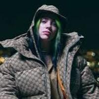 Billie Eilish - Lie To Me Ft. Valee & 10k.Caash