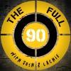 Download The Full 90 with Josh & Lachie | 7 January 2021 | FNR Football Nation Radio Mp3