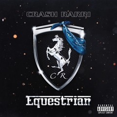 Equestrian | music video out now!