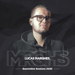 Lucas Marqhes @ Quarentine Sessions 2020