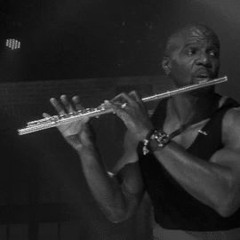Istvii - Flute Freestyle Beat 2021 FREE