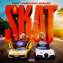 SKAT (feat. DaBaby)