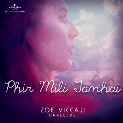Phir Mili Tanhai