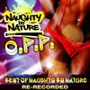 O.P.P. (Re-Recorded)