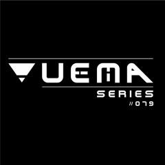 UEMA Series 079 By Yngryd