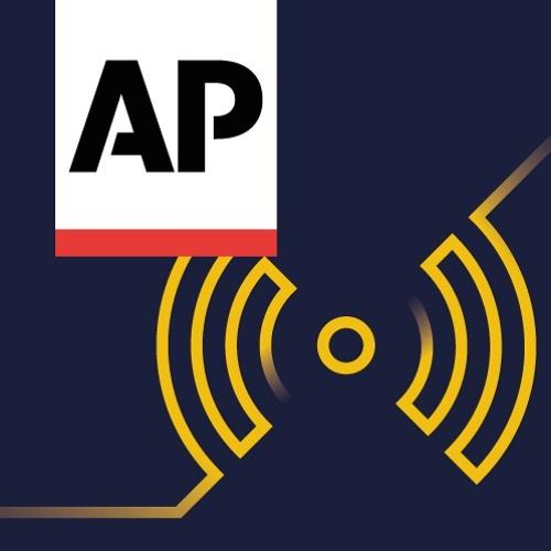 AP Radio: Raptors Survive Celtics In Double-OT Thriller (Sept. 9, 2020)