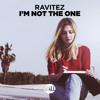 Ravitez - I'm Not The One