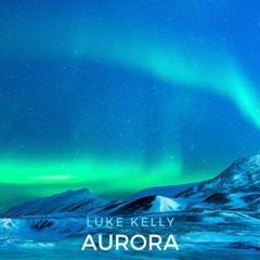 Aurora (Original Mix)