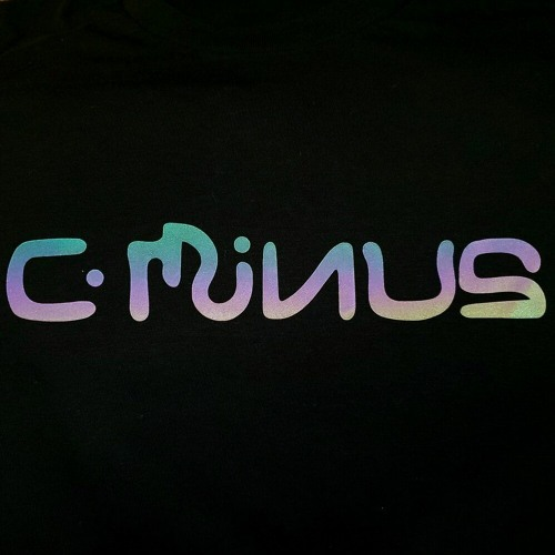 CMinusFan4 - Mary J. Blige Twitch Set_5-26-2021