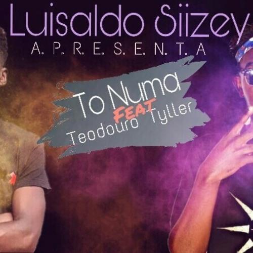 Luísaldo Siizey-Teodouro Tyller_ To Numa [Prod:PAMBALA].mp3